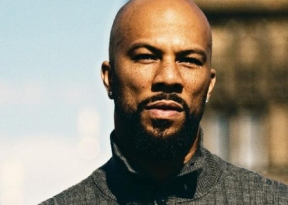 Common's New Song Is a Haunting Meditation on Religion and Violence in Chicago